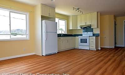 Kitchen, 930 22nd Ave, 0