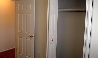 Bedroom, 120 Clover Ct, 2