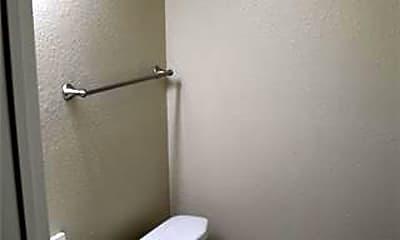 Bathroom, 3833 Coates Cir 3835, 2