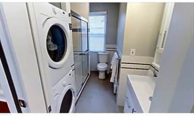 Bedroom, 338 Western Ave, 2