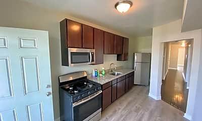 Kitchen, 6517 S University Ave, 1