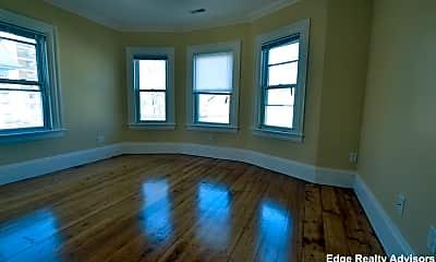 Bedroom, 13 Fletcher Terrace, 1