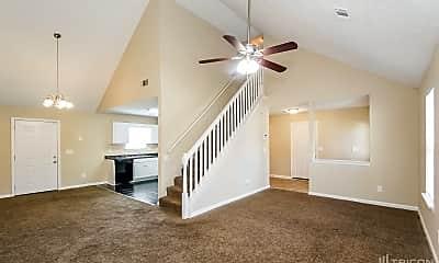 Bedroom, 7025 Old Bethsaida Way, 1