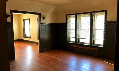 Living Room, 2101 N 48th St, 0