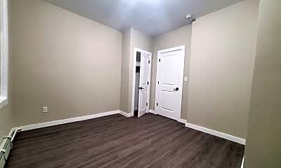 Bedroom, 63 Greenville Ave, 1