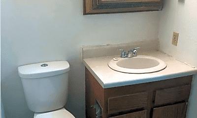 Bathroom, 220 Gateway Dr NW, 2