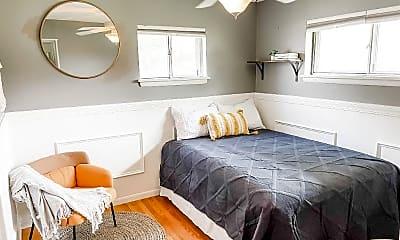 Bedroom, 9209 Eddie And Park Rd, 2