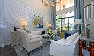 Living Room, 4052 Nova Ln, 1