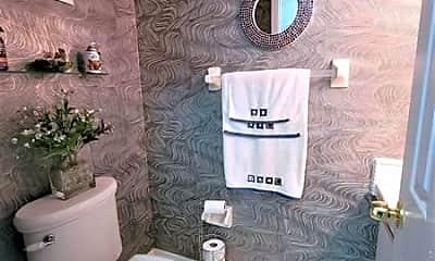 Bathroom, 3269 Inverrary Blvd W, 0