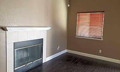 Bedroom, 1335 Pippen Ln, 1