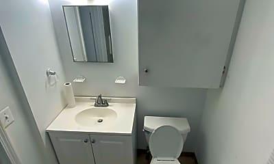 Bathroom, 308 W Twelve Mile Rd, 1