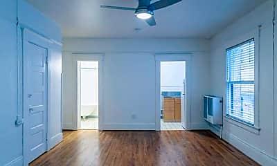 Living Room, 2066 NW Glisan St, 0