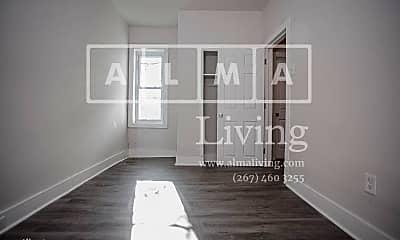 Bedroom, 2310 N Opal St, 0