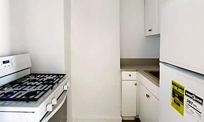 Kitchen, 44-15 Colden St, 0