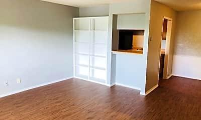 Lancaster Living Apartments, 0