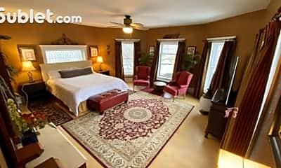 Living Room, 1136 100 S, 0