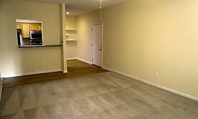 Living Room, 1100 Kennesaw Ridge Rd, 1