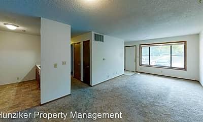 Living Room, 212 S Hyland Ave, 0