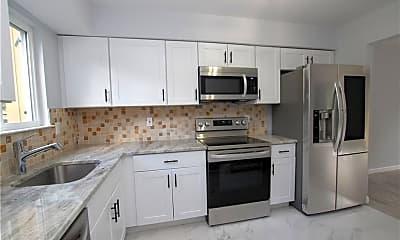 Kitchen, 22 Monika Ln 22, 1