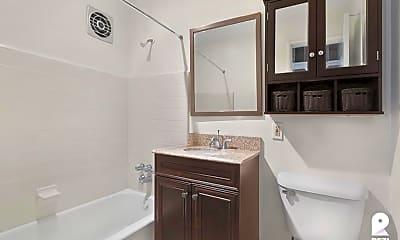 Bathroom, 420 S 3rd St #21, 0