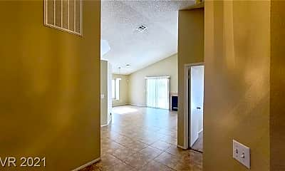 Bathroom, 8640 Buttercreek Way, 1