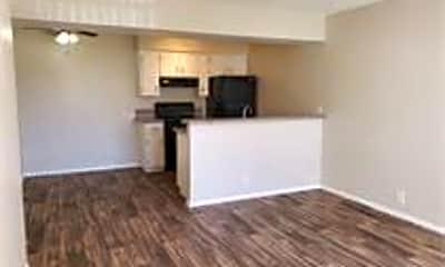 Kitchen, 3001 N 36th St, 1