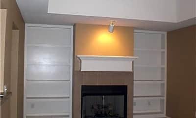 Kitchen, 409 Sterling Pointe Way, 1