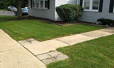 Wilbeth Arlington Homes, 0
