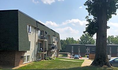 Auburn Hills, 0