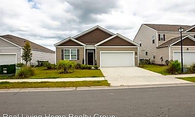 Building, 2687 Ophelia Way, 0