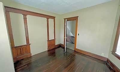Bedroom, 15 Sylvan St, 0