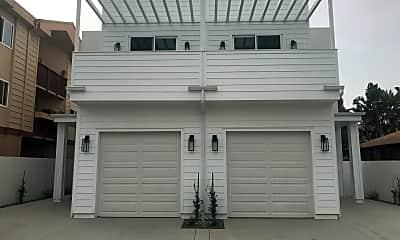 Building, 251 Dahlia Ave, 0