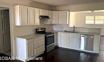 Kitchen, 3131 Hickory Ave, 1