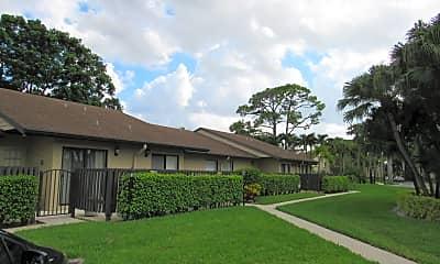 Building, 538 Shady Pine Way B, 0