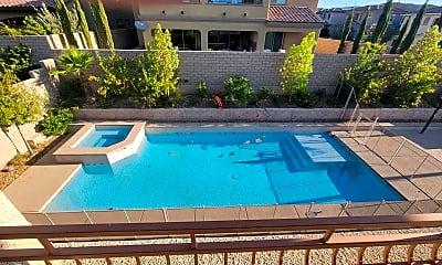 Pool, 12104 Edgehurst Ct, 1