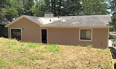 Building, 4933 Sterling Ridge Ct, 2