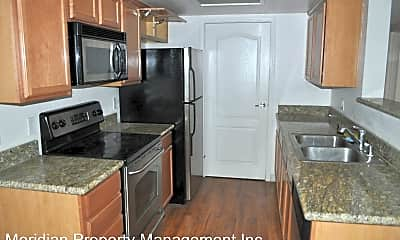 Kitchen, 12043 Alta Carmel Ct, 1