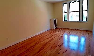 Bedroom, 938 St Nicholas Ave, 2