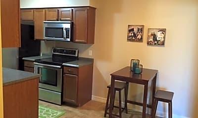 Kitchen, 315 N. 34th Street, 0