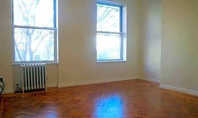 Living Room, 314 E 3rd St, 0