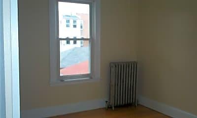 Bedroom, 32-34 Arnold St 2ND, 1