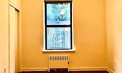 Bedroom, 140 Claremont Ave 2-J, 1