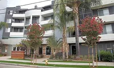 Archview Apartments, 2
