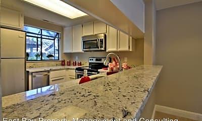 Kitchen, 6088 Joaquin Murieta Ave, 0