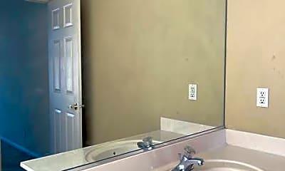 Bathroom, 2961 Juniper Hills Blvd 204, 2