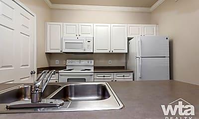Kitchen, 13425 N Fm 620, 1