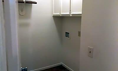Bathroom, 2923 Julie Ann Drive, 2