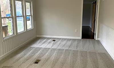 Living Room, 4212 Bowlin Ct, 1