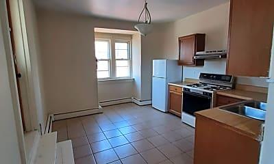 Kitchen, 574 W Market St, 0