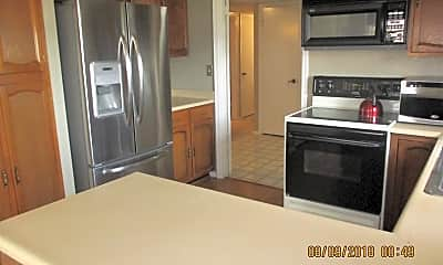 Kitchen, 8202 N 21st Dr 201, 1